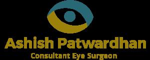 Ashish Patwardhan